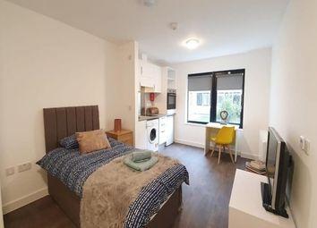 Thumbnail Studio to rent in Whitchurch Lane, Bristol