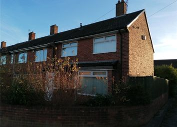 3 bed terraced house to rent in Piper Knowle Road, Stockton-On-Tees TS19