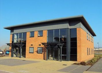 Thumbnail Office for sale in Manor Court, Scarborough Business Park, Scarborough, North Yorkshire