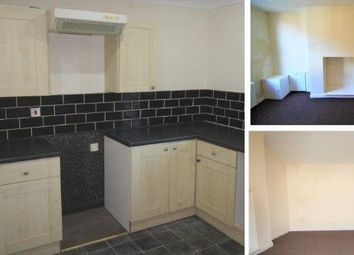 Thumbnail 2 bed flat to rent in High Street, Felling, Tyne & Wear