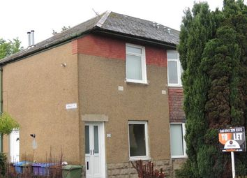 2 bed flat to rent in Arbroath Avenue, Glasgow G52