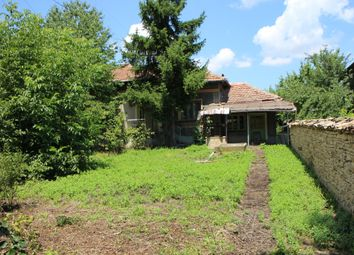 Thumbnail Detached house for sale in Reference Number - Kr348, Veliko Tarnovo Province, Bulgaria