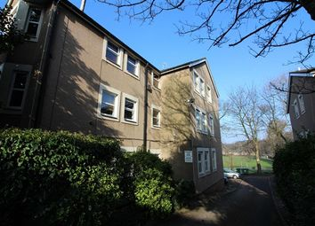Thumbnail 1 bed flat for sale in Castle Court, Lancaster