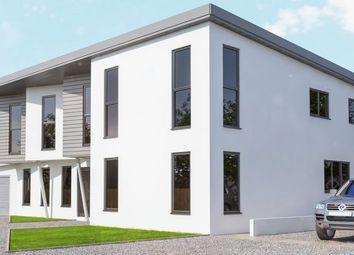 Thumbnail 6 bed detached house for sale in Cornwallis Avenue, Tonbridge