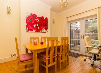 Thumbnail 3 bedroom semi-detached house for sale in Wentworth Road, Southend-On-Sea