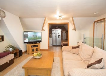 Thumbnail 2 bed flat for sale in Hendford Hill, Yeovil