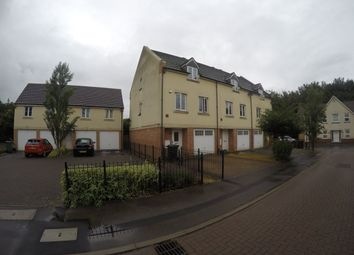 Thumbnail Room to rent in Laddon Mead, Yate, Bristol