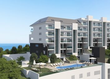Thumbnail 2 bed apartment for sale in Blue Sunset, Living Under The Blue Sky Of The Mediterranean, Spain