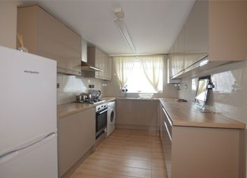 Thumbnail 3 bed maisonette for sale in Fortunes Mead, Northolt, Greater London