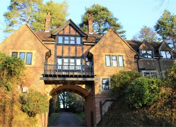 Turners Hill Road, East Grinstead, West Sussex RH19. 4 bed detached house for sale