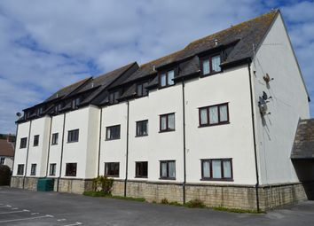 Thumbnail 2 bed flat for sale in Greenwood Road, Worle, Weston-Super-Mare