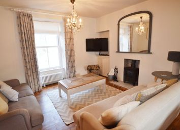Thumbnail 3 bed property for sale in Bedford Road, St. Ives