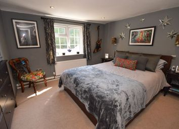 3 bed cottage for sale in Lion Lane, Haslemere GU27