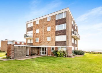 Thumbnail 2 bed maisonette to rent in Hardy Court, Overstrand Avenue, Rustington