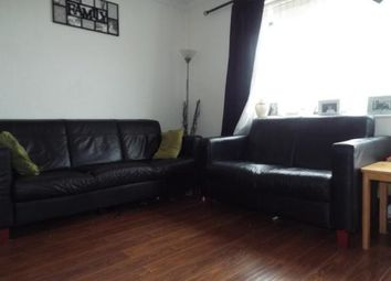 Thumbnail 3 bed flat for sale in Aveley, South Ockendon, Essex