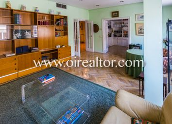 Thumbnail 3 bed apartment for sale in Argüelles, Madrid, Spain