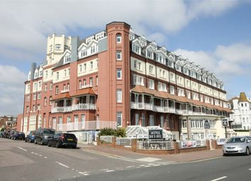 Thumbnail 1 bedroom property for sale in The Sackville, De La Warr Parade, Bexhill On Sea