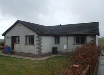 4 bed bungalow to rent in Carnwath, Lanark ML11