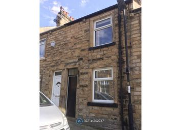 Thumbnail 2 bed terraced house to rent in Melrose Street, Lancaster