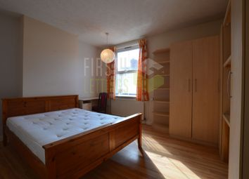 Thumbnail 5 bedroom terraced house to rent in Clarendon Park Road, Clarendon Park