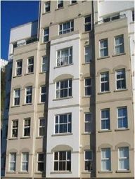 Thumbnail 2 bed property to rent in Palace View Terrace, Douglas, Isle Of Man