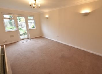 3 bed bungalow for sale in Mill Way, Feltham, Middlesex TW14