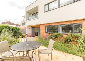 Thumbnail 2 bedroom flat for sale in West Way, Oxford, Oxfordshire