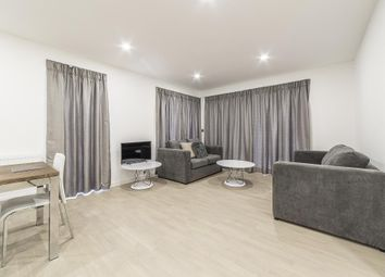 Thumbnail 2 bed maisonette to rent in Supreme Point, Butchers Road, London