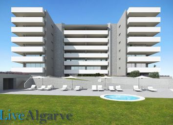 Thumbnail 2 bedroom apartment for sale in Lagos, Lagos, Portugal