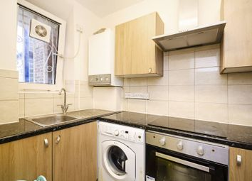 Thumbnail 2 bed flat for sale in Morning Lane, Hackney