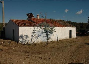 Thumbnail 6 bed villa for sale in 7670 Ourique, Portugal