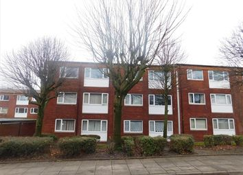 Thumbnail 1 bedroom flat for sale in Waverley, Skelmersdale