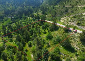 Thumbnail Land for sale in Lapta, Cyprus
