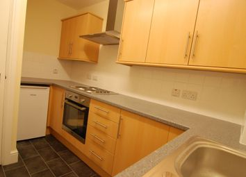Thumbnail 2 bed flat to rent in Old Church, Hexham, Northumberland