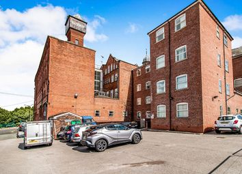 2 bed flat for sale in Broughton Road, Salford M6