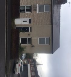 Thumbnail 3 bed end terrace house to rent in Bolsover Road, Shuttlewood, Chesterfield