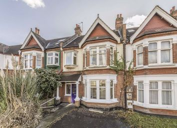 5 bed terraced house to rent in Tooting Bec Gardens, London SW16