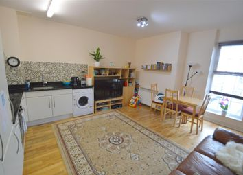 Thumbnail 2 bed property to rent in Monterey Close, London