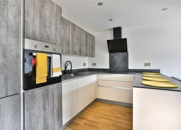 Rowan Close, Portslade, East Sussex BN41, south east england property
