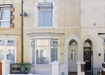 3 bed property to rent in Agincourt Road, Portsmouth PO2