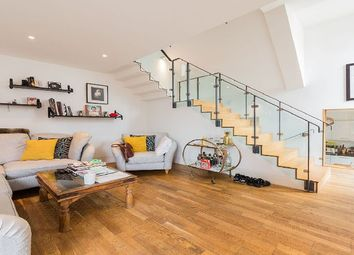 Thumbnail 2 bed property to rent in Camden Mews, London