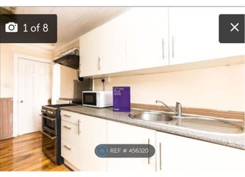 Thumbnail Studio to rent in Hayes, Hayes