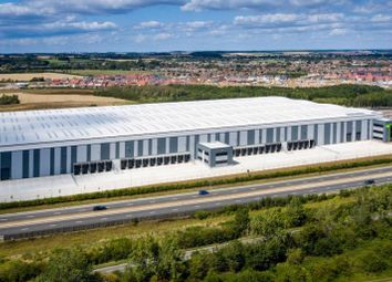 Thumbnail Industrial to let in Bedford 405 At Bedford Commercial Park, Bedford