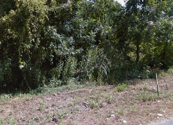 Thumbnail Land for sale in S W Main Ave, Mound Bayou, Ms 38762, District 3, Bolivar County, Mississippi, United States