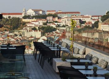 Thumbnail 2 bed apartment for sale in Bpl2058, Lisboa, Portugal