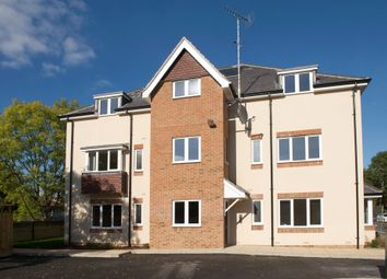 Thumbnail 2 bed flat to rent in Elm Grove, Horsham