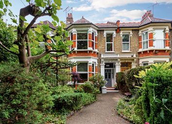 3 bed terraced house for sale in Bushwood, London E11
