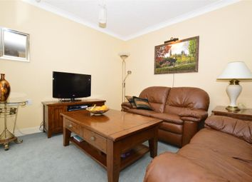 1 bed flat for sale in St. Marys Court, Terrace Road, St Leonards-On-Sea, East Sussex TN37