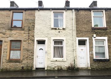 2 bed terraced house to rent in Laithe Street, Burnley BB11