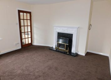 Thumbnail 2 bed flat to rent in Blooms Avenue, Stanley, County Durham